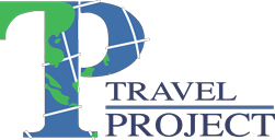 TravelProject